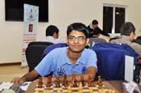 _Narayanan_Srinath