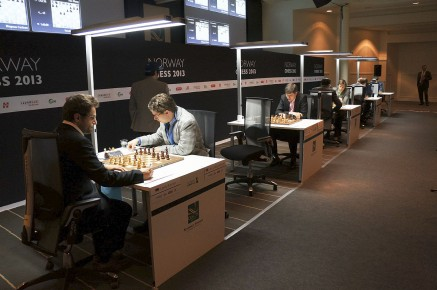 Norway_Chess