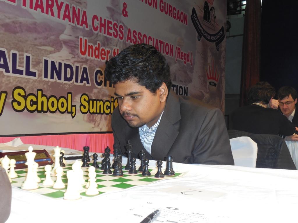 Prasanna Rao