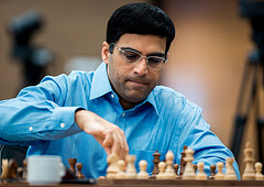 anand11