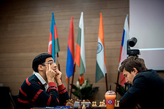 anand13