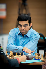anand62