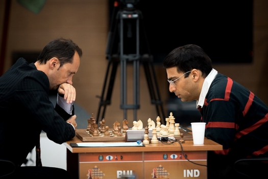 anand9