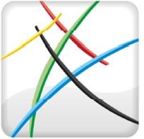olympiad 2014 logo