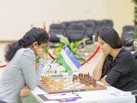 SharjahGP-round2-18