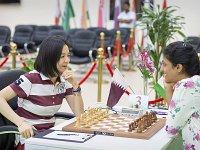 SharjahGP-round8-20