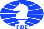Karjakin, Muzychuk Win FIDE World Blitz Titles