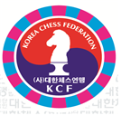 Flight Details for Asian youth -2015 chess championship from 03rd to 11th August, 2015