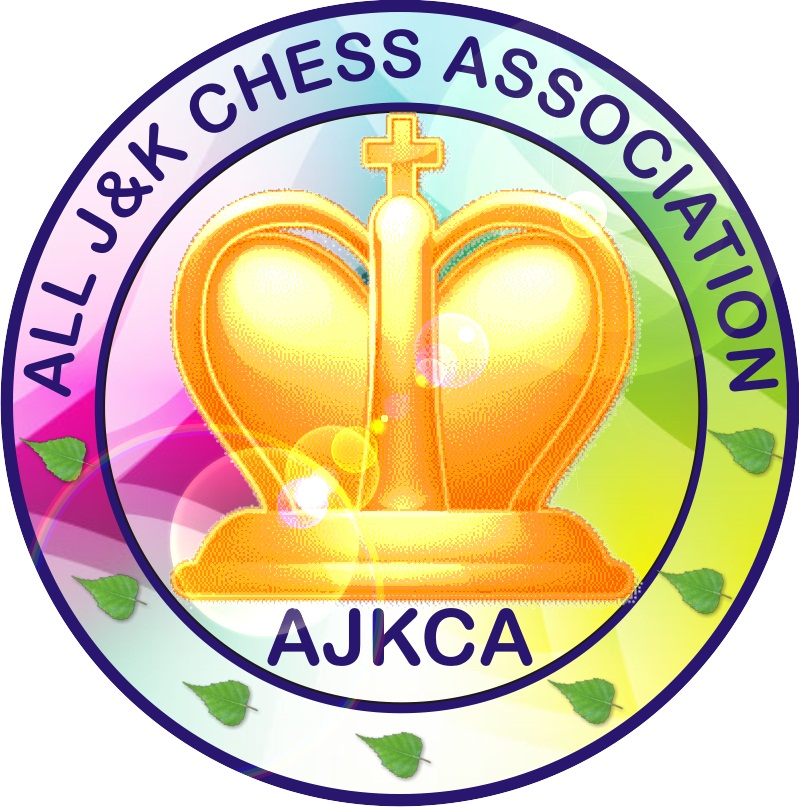 All J & K Chess Assn.