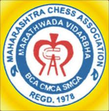 Maharashtra Chess Assn.