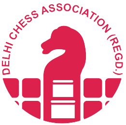 Commonwealth chess Championship – Venue Change