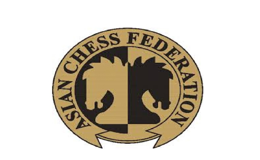 Asian Continental Chess Championship – 2015