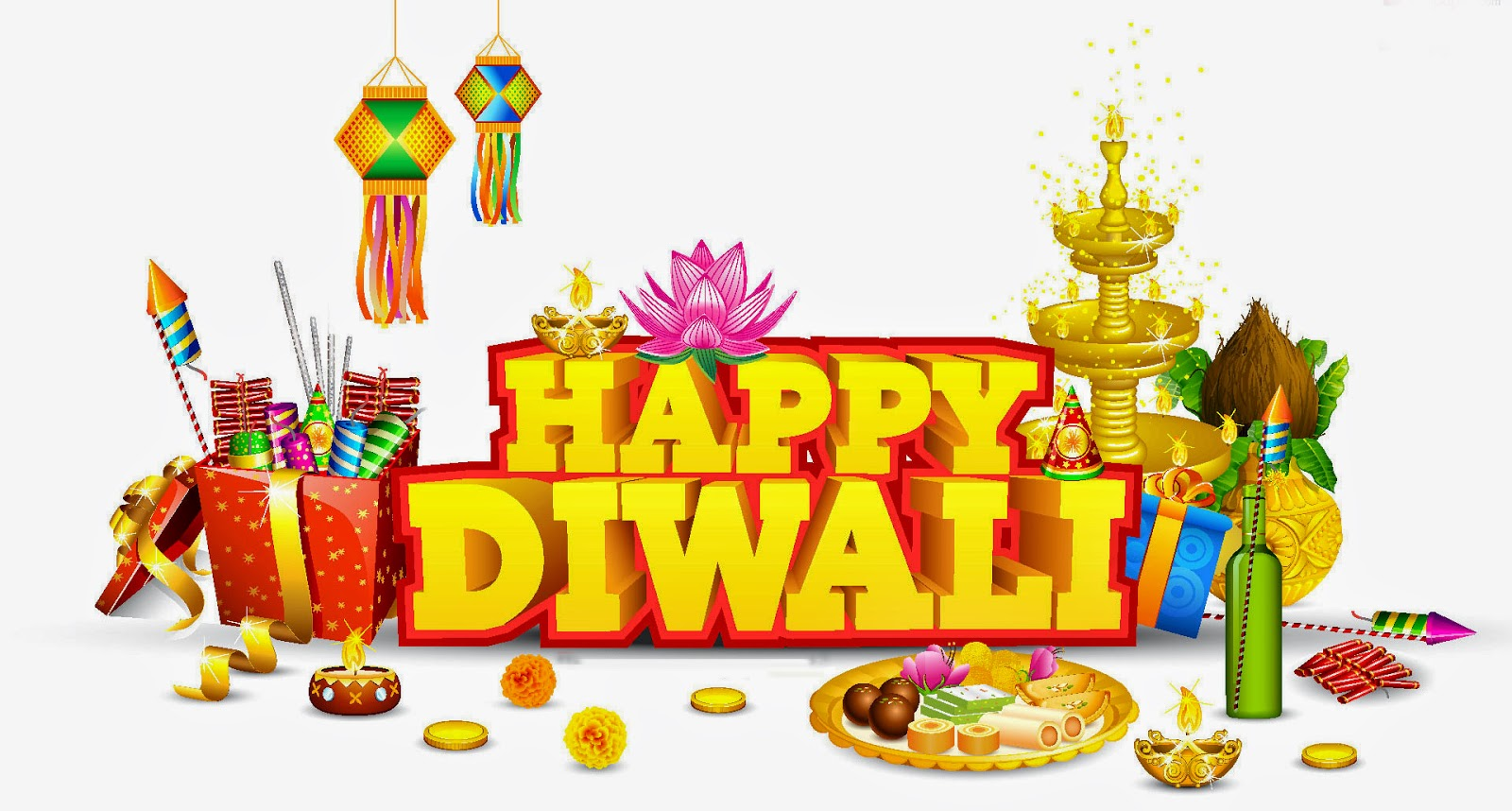 best-diwali-2015-wallpapers