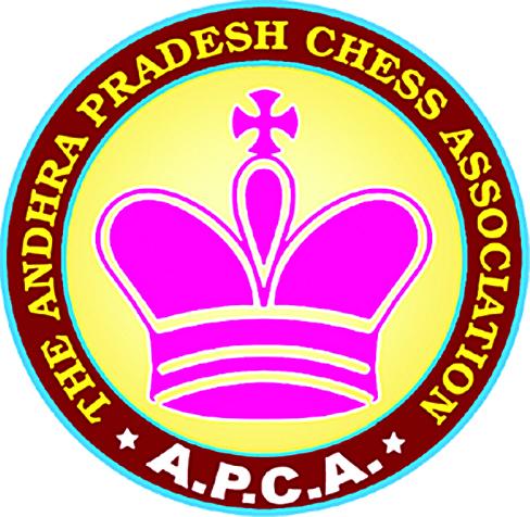 National Under-13 Boys & Girls Chess Championship – 213029 / 213030