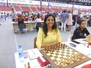 Olympiad rd6 (3)