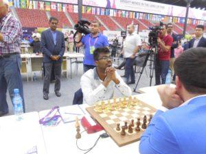 Olympiad rd6 (5)