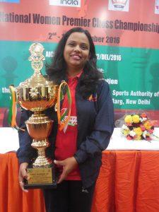 first-runner-up-s-vijayalakshmi