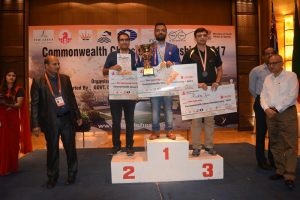 first-runner-up-vaibhav-suri-champion-abhijeet-gupta-and-second-runner-up-tejas-bakre