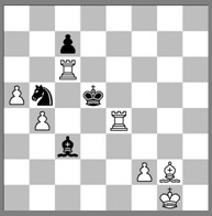 Chess problem corner – by C G S Narayanan – All India Chess